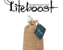 Lifeboost Coupon