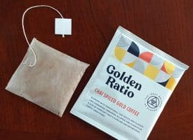 What is Gold Coffee and How Does it Taste?