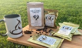 Gundog Grind Review - Worth A Look?