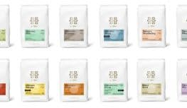 Humblemaker Coffee Releases New Line of Coffee with New Packaging