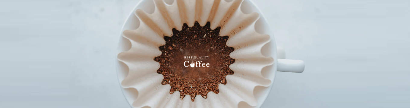 Best Paper Coffee Filters - Best Quality Coffee Choosing the Best Paper Coffee Filter