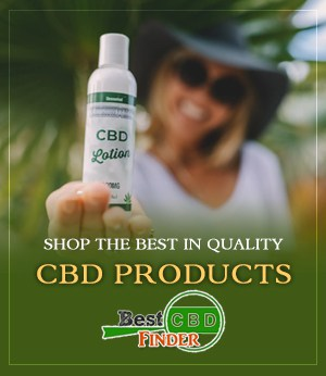 Best CBD Products