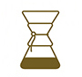Grind for Pour Over