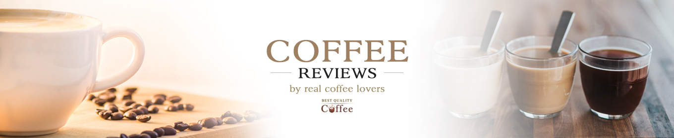 Coffee Reviews - Brewed Coffee, K Cups, Single Serve Coffee Pods - Best Quality Coffee Best Coffee Alternatives & Coffee Substitutes