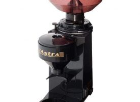 Astra HGS 007 Home Coffee Grinder