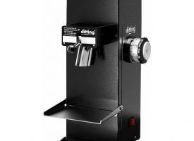 Ditting K804 Lab Commercial Coffee Grinder