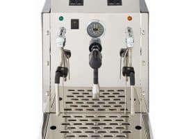 Astra STA4800 Automatic Steamer