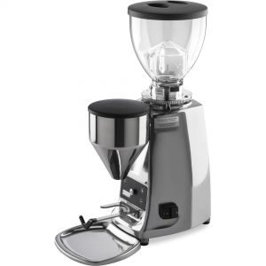 Mazzer Mini Electronic B Commercial Coffee Grinder
