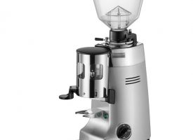 Mazzer Kony Automatic Commercial Coffee Grinder