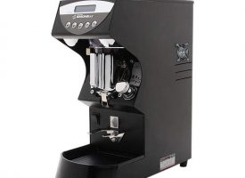 Nuova Simonelli Mythos Clima Pro Commercial Coffee Grinder