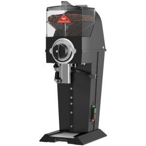 Mahlkonig Gua710 Commercial Coffee Grinder