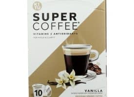 HG2589083 3.59 oz K-Cup Coffee, Vanilla - 10 Count - Case of 6