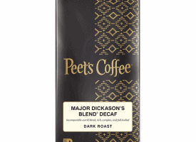 Decaf Major Dickason's Blend®