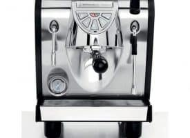 Nuova Simonelli Musica 1 Group Volumetric Espresso Machine