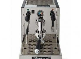 Astra Gourmet Automatic Pourover 1 Group Commercial Espresso Machine