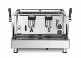 Rocket RE Doppia 2 Group Automatic Commercial Espresso Machine