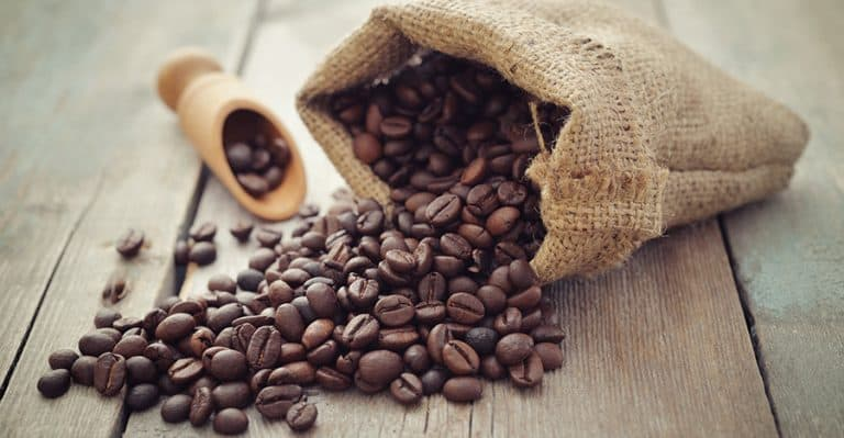 Top Colombia Coffee Beans 2021