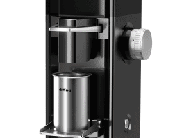 Ditting K807 Lab Sweet Commercial Coffee Grinder