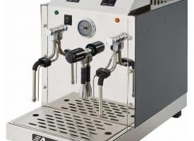 Astra STA2400 Automatic Steamer