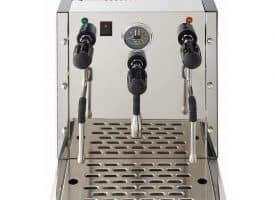 Astra STS4800 Semi-Automatic Steamer