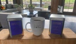 Bean and Bean Coffee Review - Coffee with a Purpose